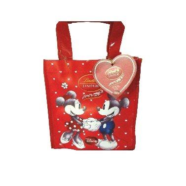 borsa-lindor-con-topolini-innamorati-idea-regalo-san-valentino-con-lindor-rossi