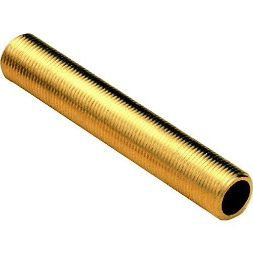 Tige filetée laiton - M 1/2 - 1000 mm - Comap