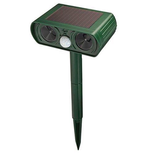 aoxsen-ultrasonic-solar-power-pest-animal-repeller-repellent-pest-control-waterproof-with-pir-sensor