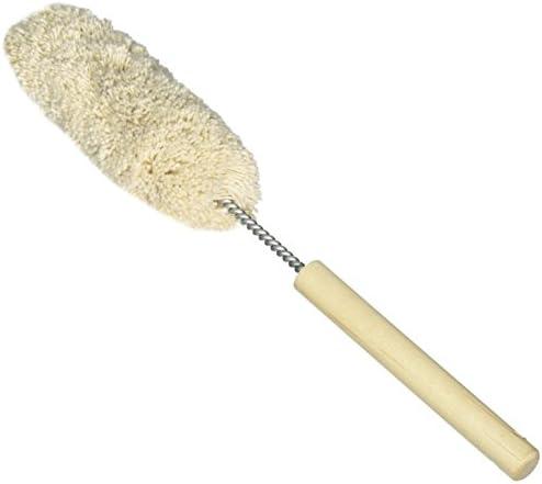 Ken Ken Ken Tool 30511 Bead lubrificante applicatore pennello, naturale   prezzo al minuto    Nuovo 2019    una vasta gamma di prodotti  32f87a