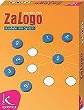 ZaLogo: Knobeln mit System