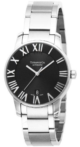 tiffany-co-z18006810a10a00a-reloj