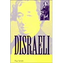 Disraeli: A Brief Life (British Lives)