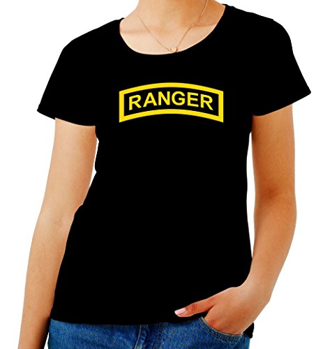 Us Army Ranger Shirt Der Beste Preis Amazon In Savemoney Es