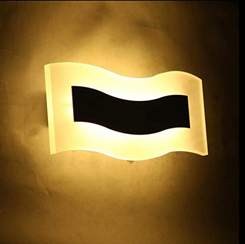 mulang-semplice-creativa-moderna-lampada-da-parete-corridoio-led-camera-cucina-sala-corridoio-bar-il
