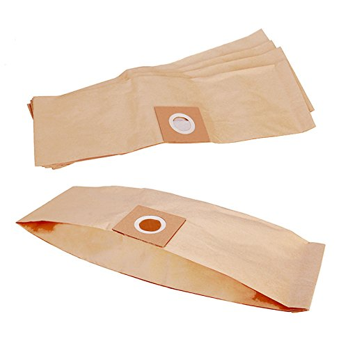 first4spares-premium-multi-layer-paper-dust-bags-for-vax-vcc-08-vcc-10-commercial-vacuum-cleaners-pa