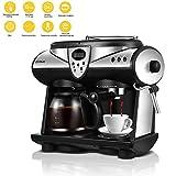 Bewertet Kaffeemaschinen - Best Reviews Guide