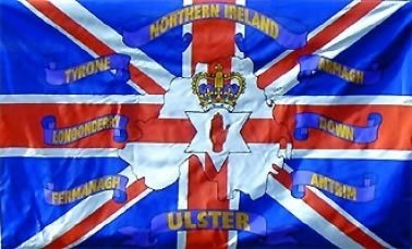 ulster-6-counties-flag