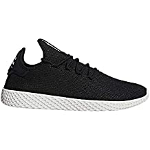 Amazon.it  pharrell williams adidas 6fbe6fbd10f