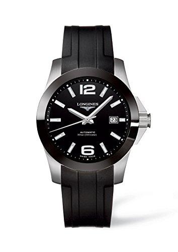longines-l36574562-orologio-da-polso-caucciu-colore-nero
