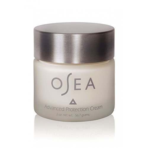 osea-advanced-protection-cream-by-osea