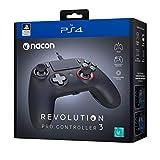Revolution Pro Controller 3 für die PS4 [Off. lizenz.] - PC kompatibel