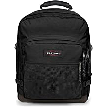 d03885eb02 Eastpak Ultimate Zaino, 42 cm, 42 L