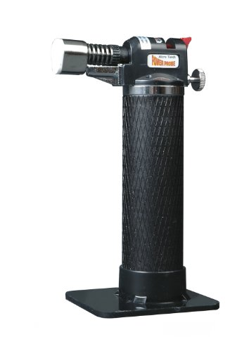 Power Probe PPMT Micro Torch