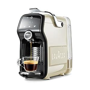 41P5GeTdGcL._SS300_ Shop Caffè Italiani