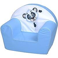 Knorrtoys 68323 - Kindersessel Panda preisvergleich bei kinderzimmerdekopreise.eu