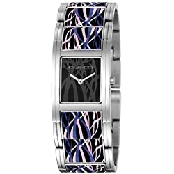 Womens Watches CUSTO ON TIME CUSTO ON TIME GRAVURE CU011202