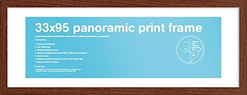 GB Eye LTD, Marco Posters, 33x95cm, Nuez