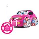 Liberty Imports My First RC Car for Girls (Pink/Purple)