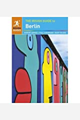 [(The Rough Guide to Berlin)] [ By (author) Christian Williams ] [March, 2014] Paperback