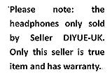 Fantime Auriculares Inalambricos Bluetooth 5.0, TWS Auriculares Bluetooth Deportivos, Sonido Estéreo con IPX5 Impermeable con HD Micrófono Dual Auricular In Ear, Magnética Estuche de Carga Elegante
