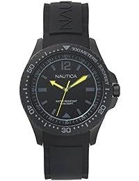 Reloj Nautica (NAVTJ) - Hombre NAPMAU006