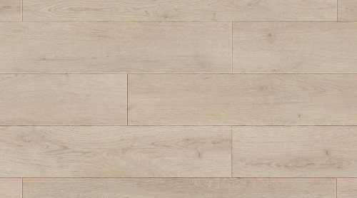 gerflor-artline-lock-twist-0504-vinylboden-zum-klicken-design-dielen-aus-vinyl-laminat-mit-klick-sys