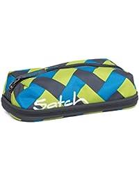 satch pack PenBOX Schlampermäppchen 22 cm