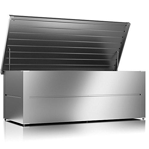 kissenbox wasserdicht machen sie den preisvergleich bei nextag. Black Bedroom Furniture Sets. Home Design Ideas