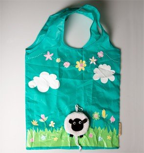 eco-friendly-reusable-foldable-shopping-bag-design-sheep