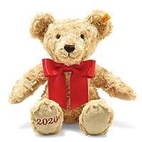 Steiff Teddy Cosy 2020 113475 34 cm