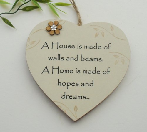 new-home-gift-heart-a-house-is-built-of-walls-and-beams-keepsake