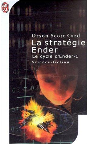 """<a href=""""/node/2540"""">La Stratégie Ender</a>"""