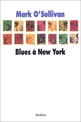 "<a href=""/node/8345"">Blues à New York</a>"
