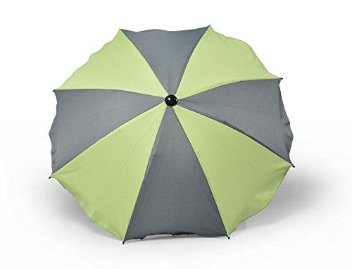 Regenschirm Babywagen Gunstig Kaufen Mit Erfahrungen Von Kaufern