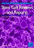 Stem Cell Reviews and Reports  Bild