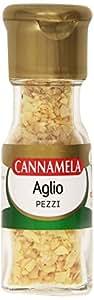 Cannamela - Aglio, Pezzi - 30 g