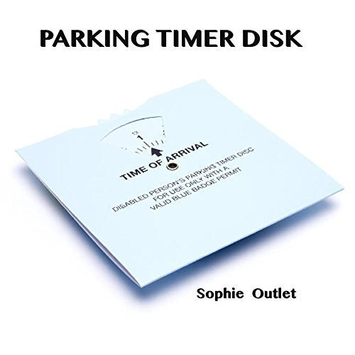 disabled-person-parking-timer-clock-parking-disc-for-blue-disabled-badge-holder-by-lizzyr