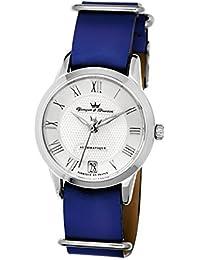 Reloj YONGER&BRESSON Automatique para Mujer YBD 2001-SN31