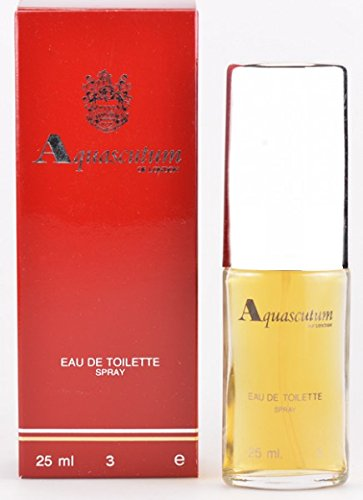 aquascutum-of-london-vintage-25-ml-eau-de-toilette-spray