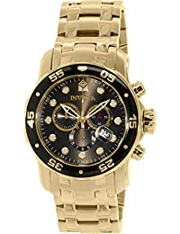 92ad62a651a Invicta Watches  Buy Invicta Watches for Men   Women Online at Best ...
