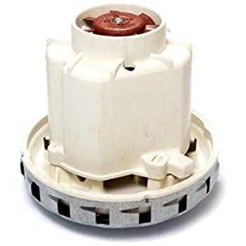 Saugturbine 1200W für Festool CTL 36 E AC Saugermotor Turbine Domel Saugmotor