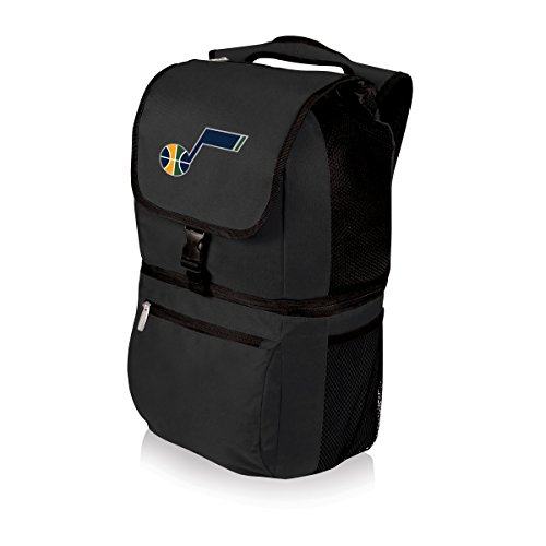 nba-utah-jazz-zuma-insulated-cooler-backpack-black-by-picnic-time