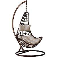suchergebnis auf f r h ngesessel mit gestell garten. Black Bedroom Furniture Sets. Home Design Ideas