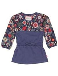 BFC Shirt 228696 Tunika Baby Mädchen Babyface