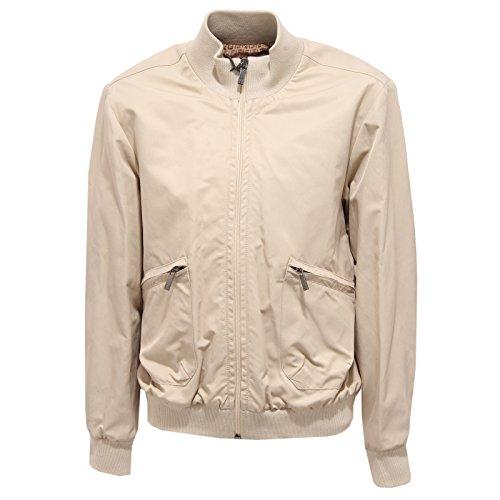 5928r-giubbotto-bimbo-fendi-giubbino-bomber-beige-jacket-boy-kid-12-years