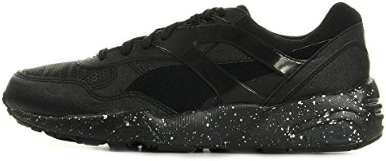 Puma R698 Speckle JR 36347302, Deportivas  Zapatos de moda en línea Obtenga el mejor descuento de venta caliente-Descuento más grande