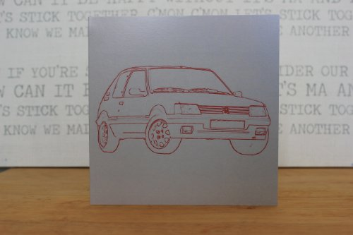 peugeot-205-gti-greeting-card-retro-motor-company