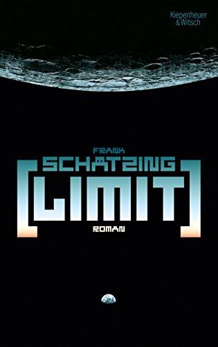 Limit: Roman