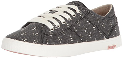 Roxy Women's North Shore Sneaker